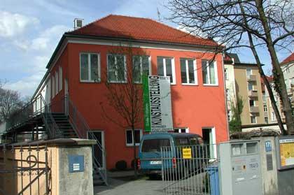 kunstundkultur net k nstlerkreis neuhausen nymphenburg e v. Black Bedroom Furniture Sets. Home Design Ideas